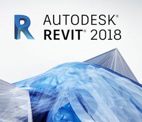 Autodesk REVIT 2018 sXL FORMATIONS