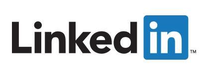 formation-LinkedIn