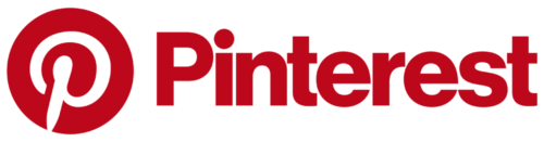 Pinterest sXL FORMATIONS