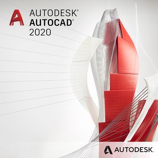 Autocad 2020 - sXL FORMATIONS - Ile de La Réunion - 974